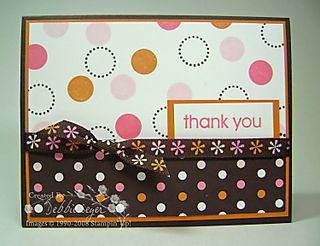 Polka-Dot-Thank-You