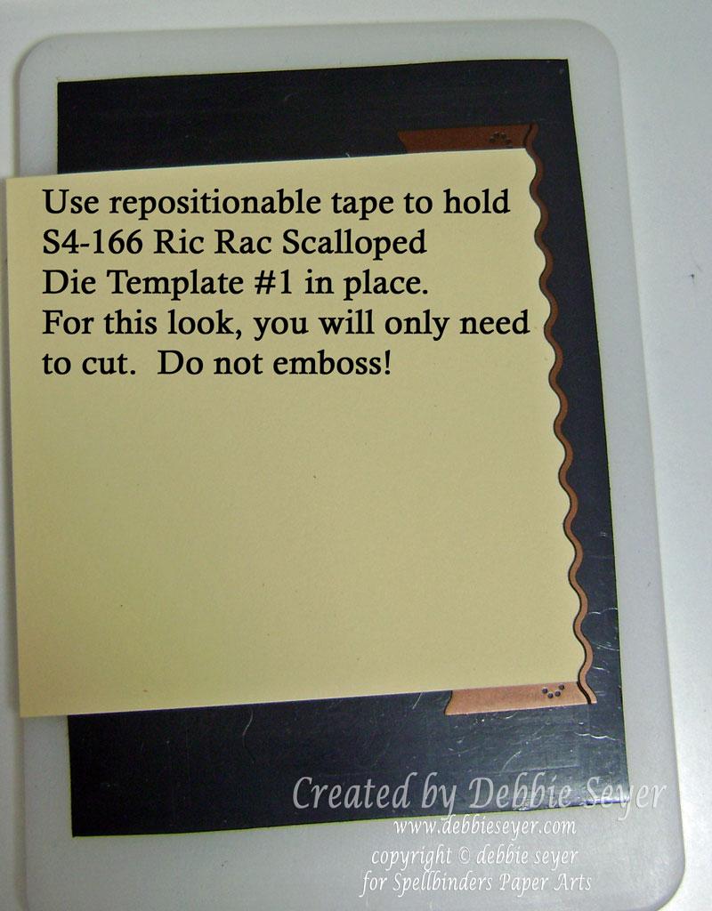 Scalloped-edge-explanation