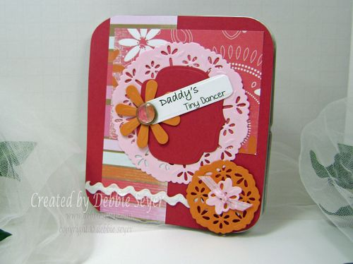 Pull-Out-Scrapbook-for-blog