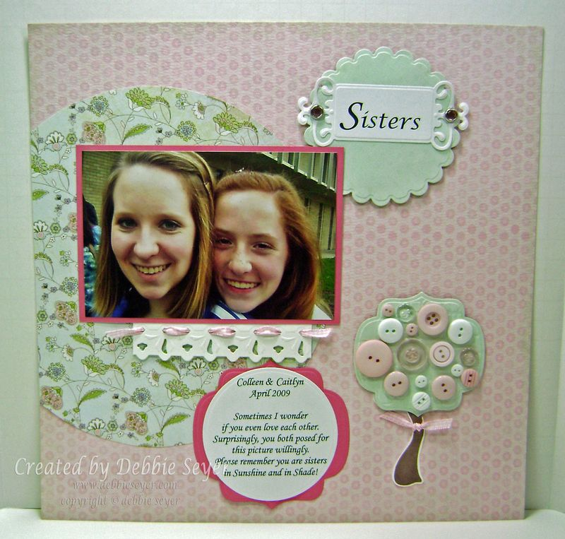 July-Layout-for-blog