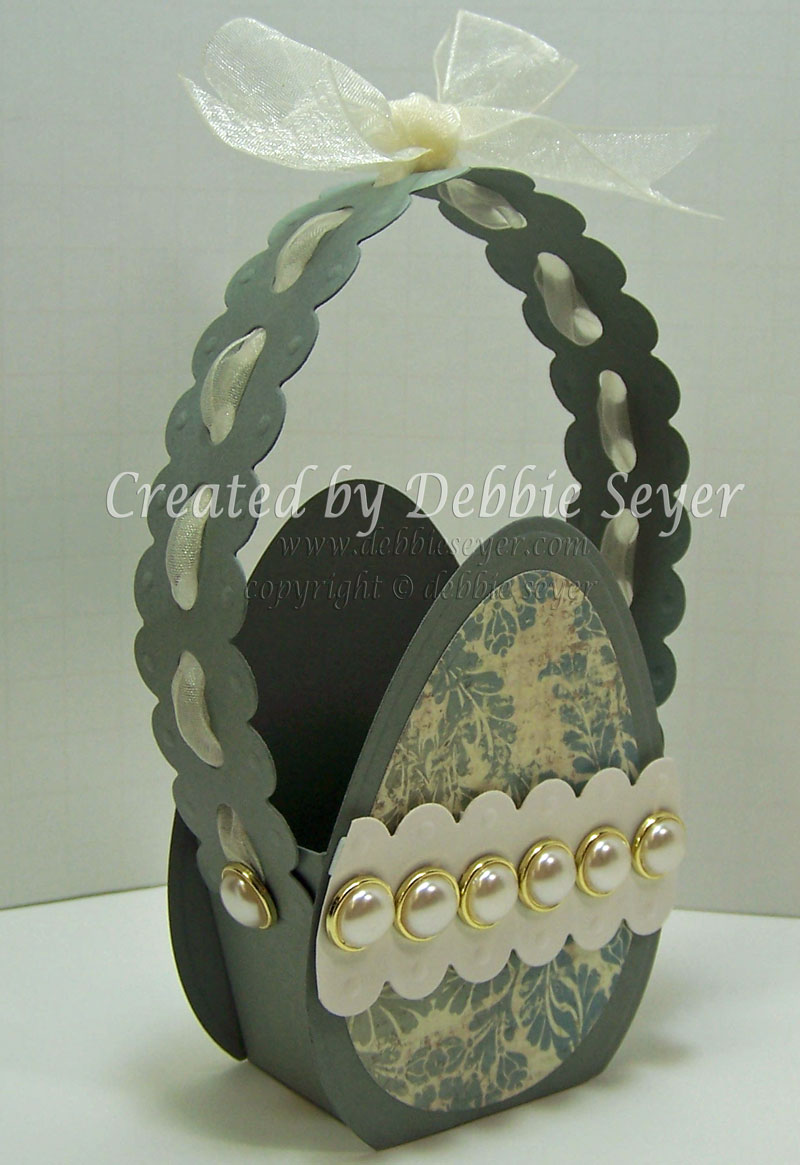 1209-Easter-Egg-Basket-for-
