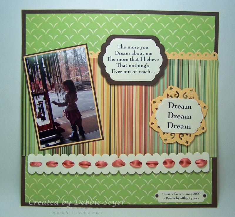 Dream-dream-layout-for-blog