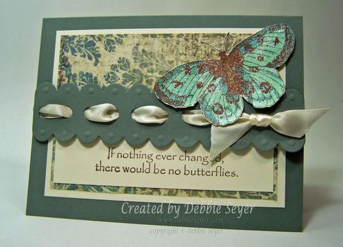 Butterflies-change-debbie-s