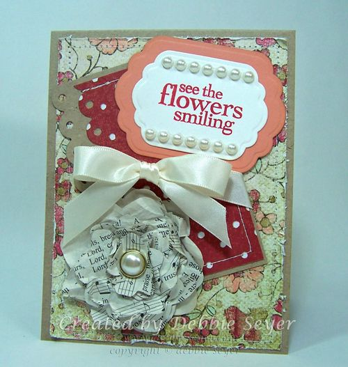0110-DS-Flowers-Smile-Card