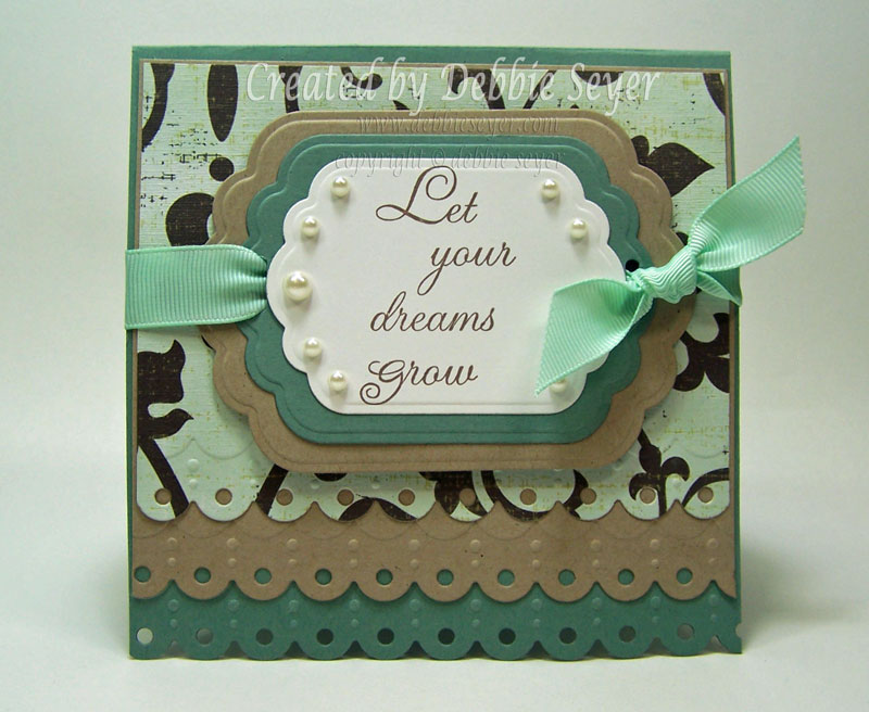 1109-Dream-Card-for-blog