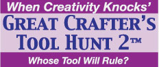 Great_crafters_2_logo