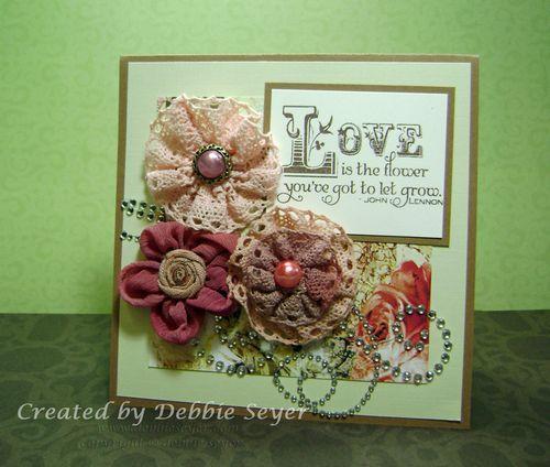 Debbie-Seyer-Card-2