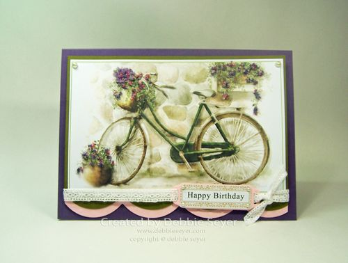 Bike-riding-birthday