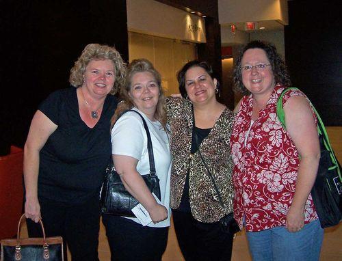 2009-alumni-pics