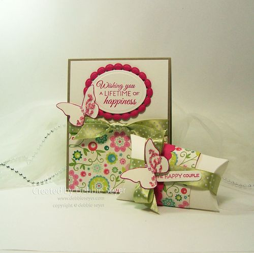 Wedding-box-with-flower-sof