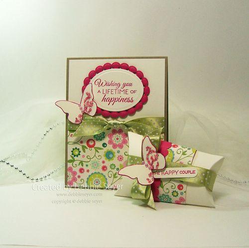 Wedding-box-with-flower-sof