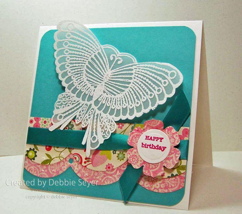 Donna-Salazar-Butterflies!