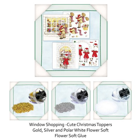 Cute+Christmas+Prize+package