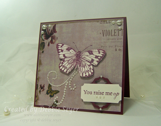 Butterfly-and-Pearls-Card