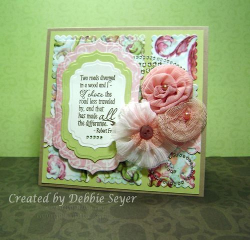 Debbie-Seyer-Card-1