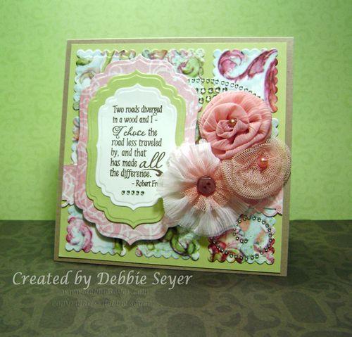 Debbie-Seyer-Card-1