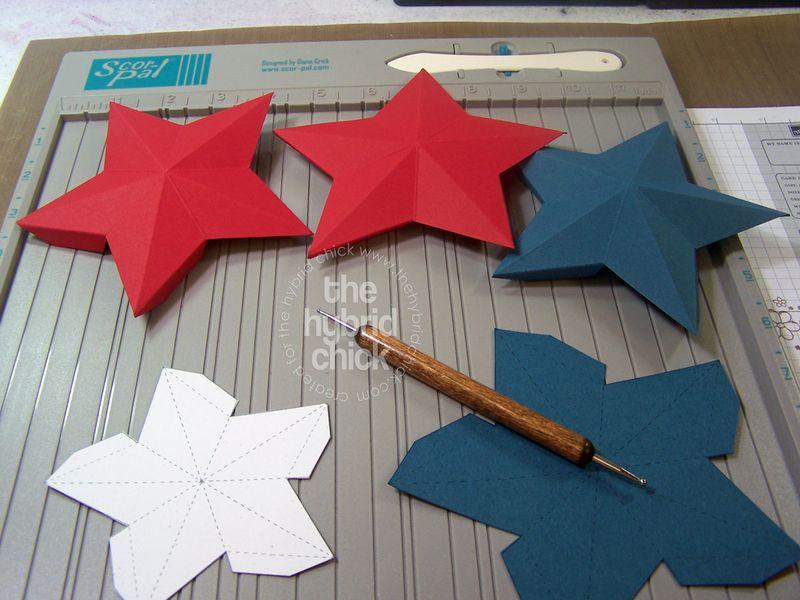 Scoring-the-stars