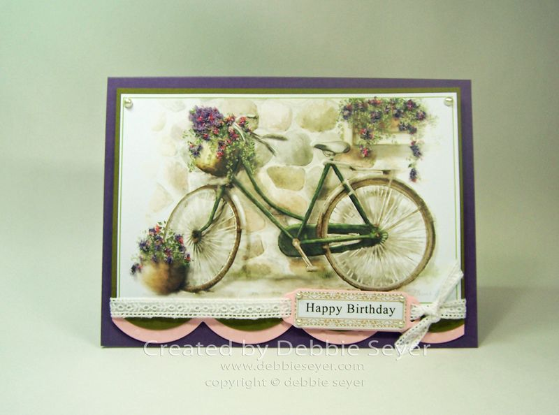 Bike-riding-birthday