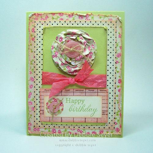 Happy-Birthday-Paperie-Flow