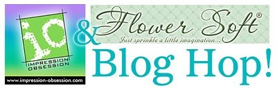 Ioflowersoft blog hop
