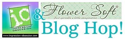 Ioflowersoft blog hop