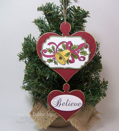 Believe-Heart-Ornament