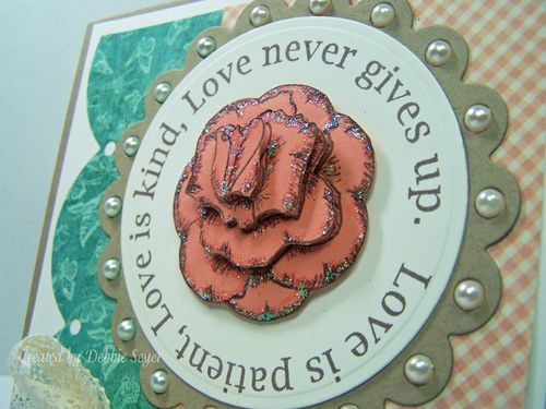 Love-Is-Card-Close-up