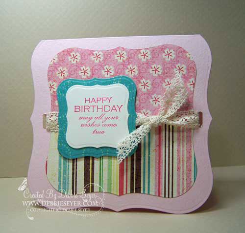 Birthday-Wishes-Card