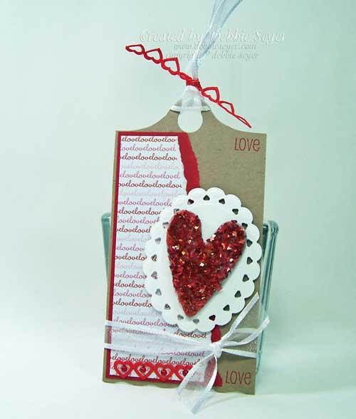 Glittery-Heart-Tag