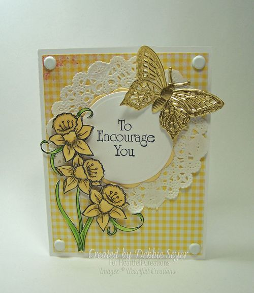 Encourage-You-Card