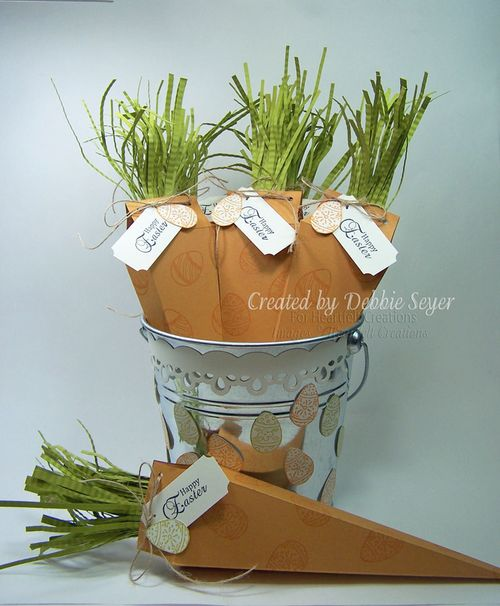 A-Easter-Bucket-of-carrots