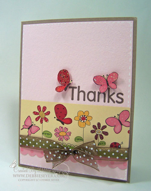 Debbie-Seyer-Card
