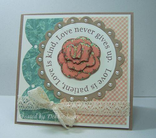 Love-Is-Card-Deb-Seyer
