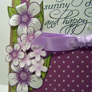 Sunny-Days-Card-Close-Up