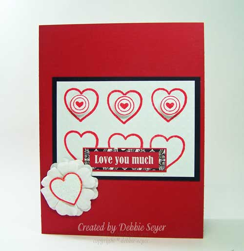 Love-you-much-card