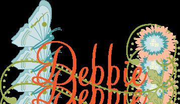 Debbie Siggy