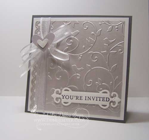 You're-Invited-Square-Card-
