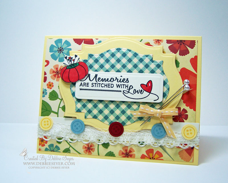 Sttched-with-Love-card