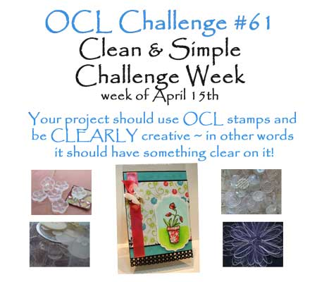 OCL61-blog-pic-clear