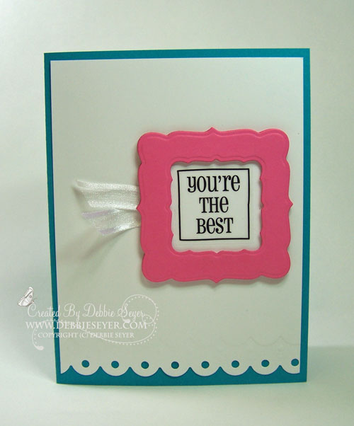 You're-the-Best-card
