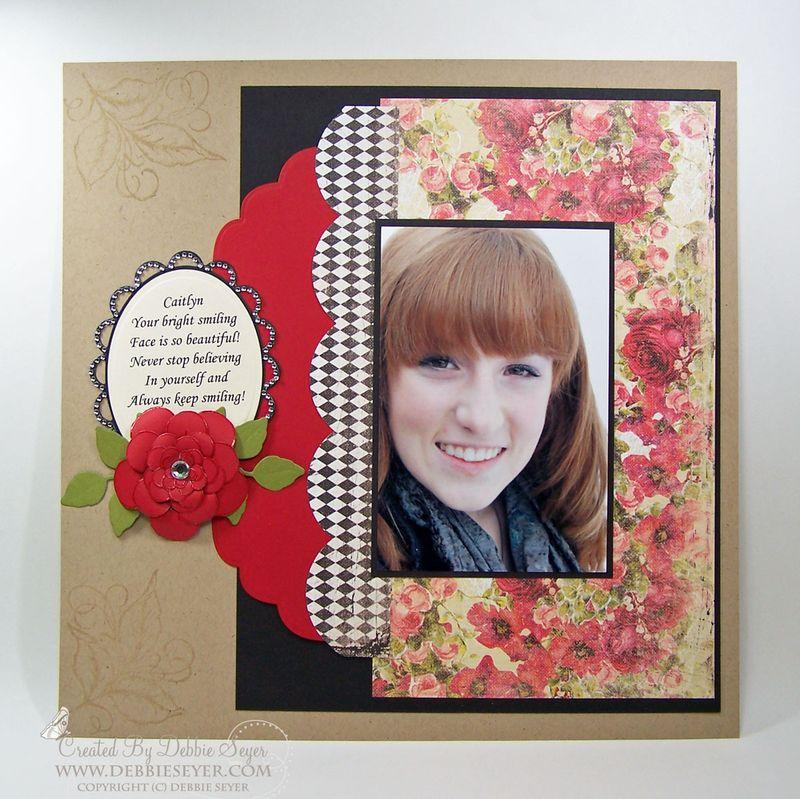 Caitlyn-SB-HC-page