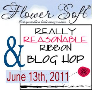 RRR+Flower+Soft+button