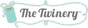 New twinery-1