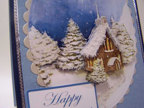 Christmas-Scene-close-up