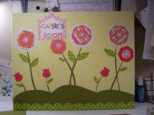 Cassie's-Canvas