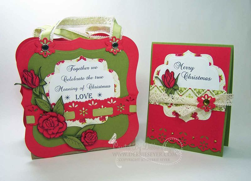 Christmas-Rose-Ensemble