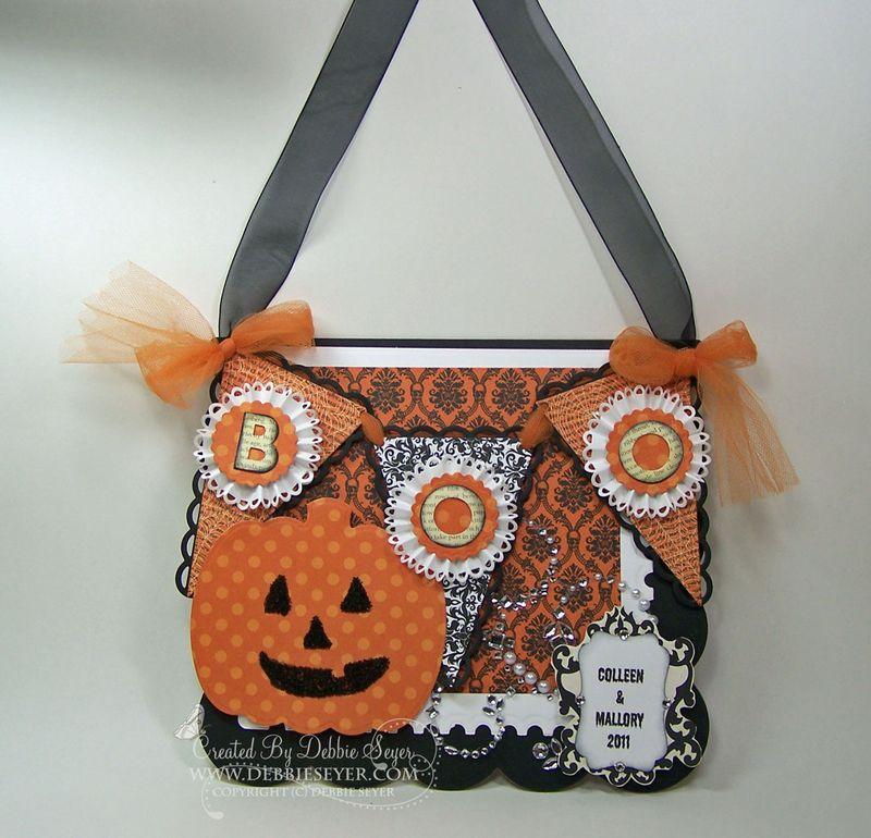 FS-Halloween-Hanging