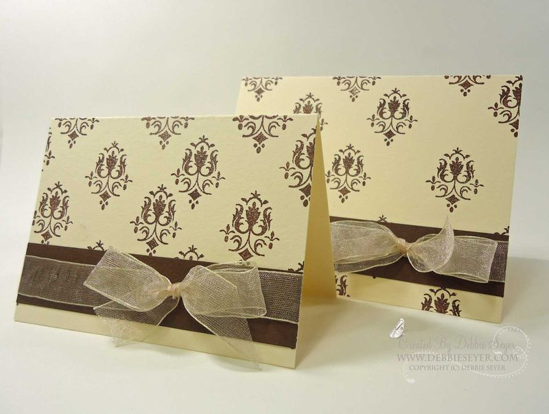 Note-Cards-2