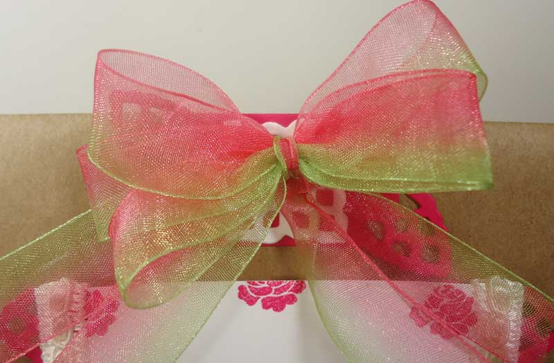 Berry-Sorbet-Birthday-Bag-4