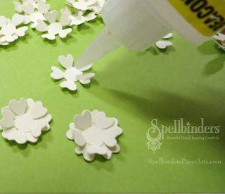 Glue-2-flowers-together